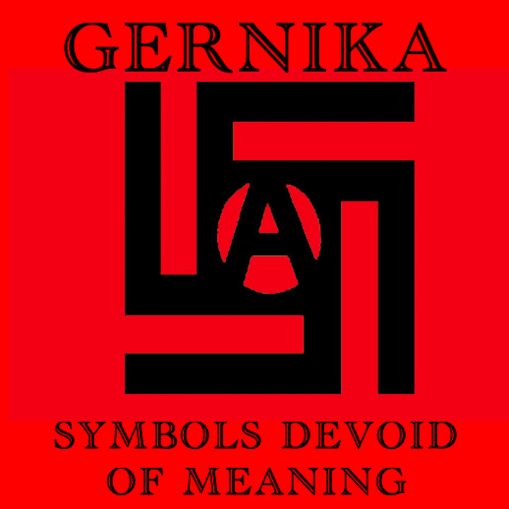 Symbols Devoid Of Meaning State Of Euphoria Records