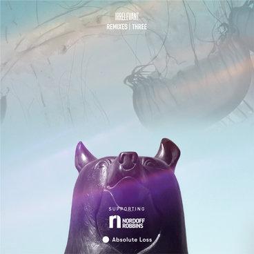 Remixes [THREE] main photo