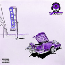 Heaven or Hell [Chopped & Screwed] cover art