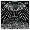 Black Ramhael & La Gestapo Del Espacio Exterior Cover Art