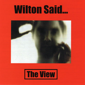 The View by Wilton Said...