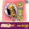 Sha Stimuli - The Calling (prod Focus) [Beatz & Lyrics 2 Go Vol. 2] Cover Art