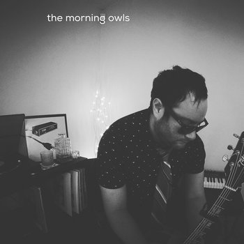 HEARTACHE REGRET AND WHISKEY by The Morning Owls