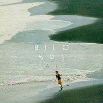 Bilo 503 - Fair cover art