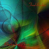 Rhythm and Phase cover art