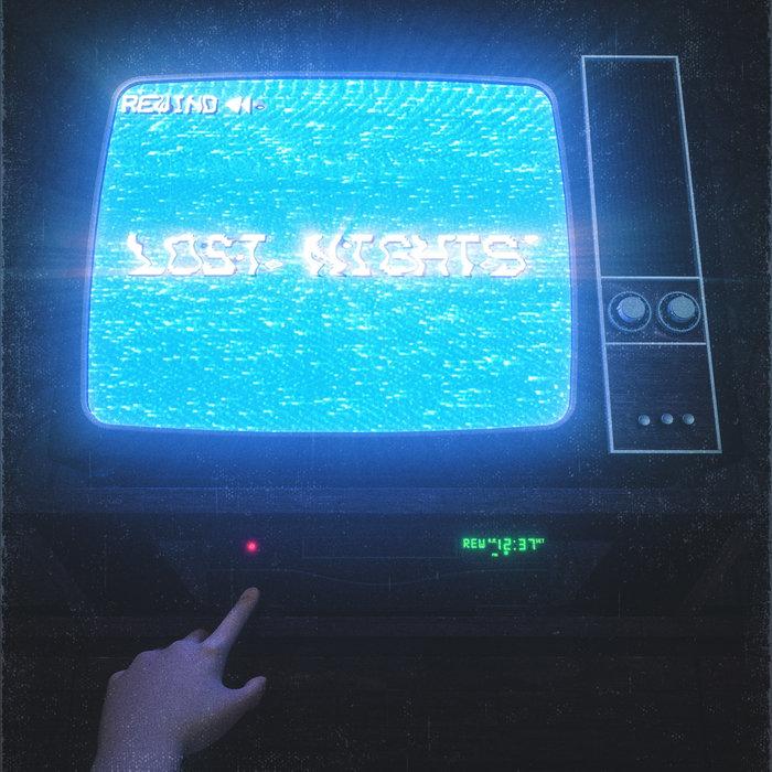 lostnights.bandcamp.com