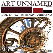 Marmeha cover art