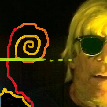 Trendlaser profile pic