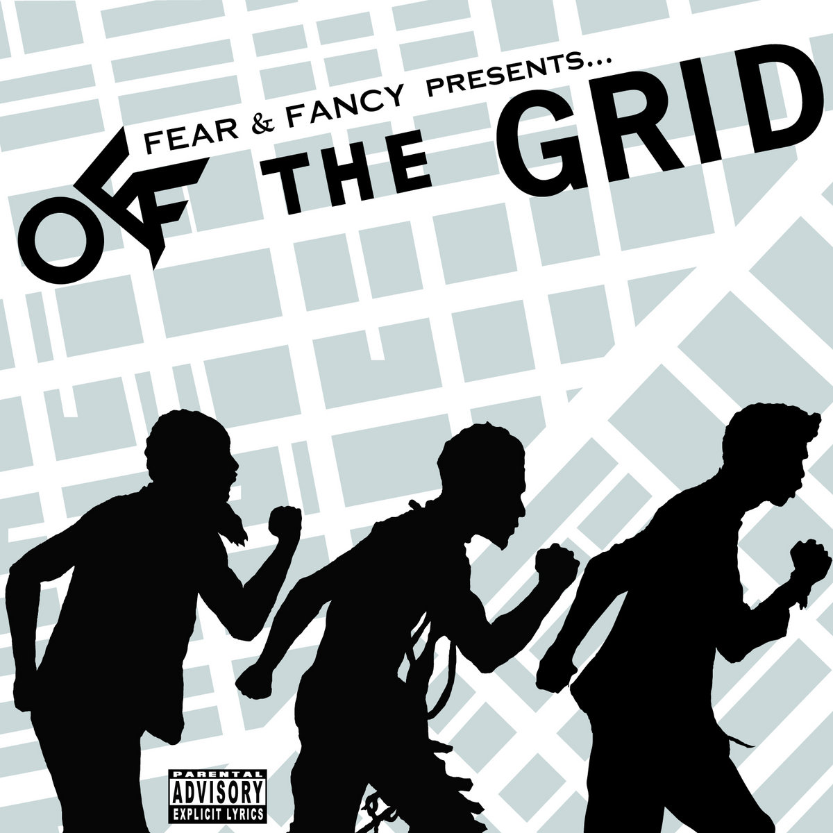 off grid singles