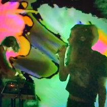 Korine - Virtual Concert 3/15/20 cover art