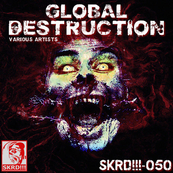 globalization the route to global destruction The silk road was a trade route between china and the mediterranean sea area and it allowed the exchange of not only goods outsourcing can add to the economic development of a struggling country improved travel facilitated the growth of globalization.