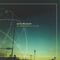 30: A Retrospective 1976-2006 [REMASTERED] cover art