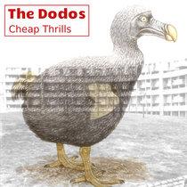 Cheap Thrills cover art
