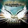 G.O. Bliss Cover Art