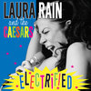Electrified Cover Art