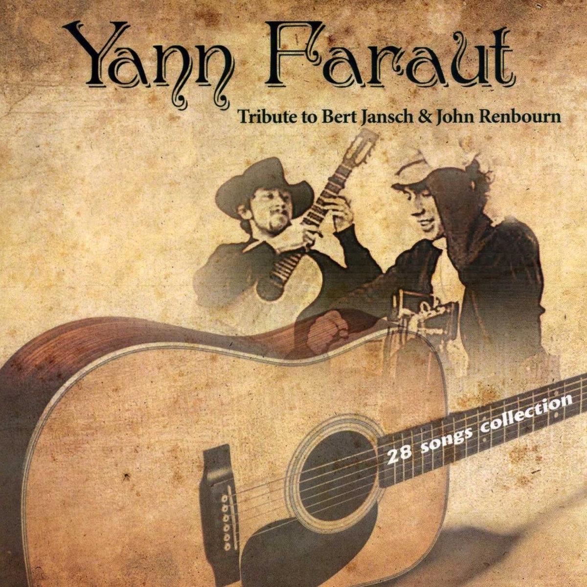"""Résultat de recherche d'images pour """"yann faraut cd"""""""