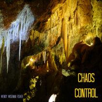 Chaos Control cover art