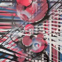 Gerasimenko Fadon cover art
