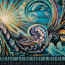 Dirtwire - Mueve  (Envision Festival Mix) cover art
