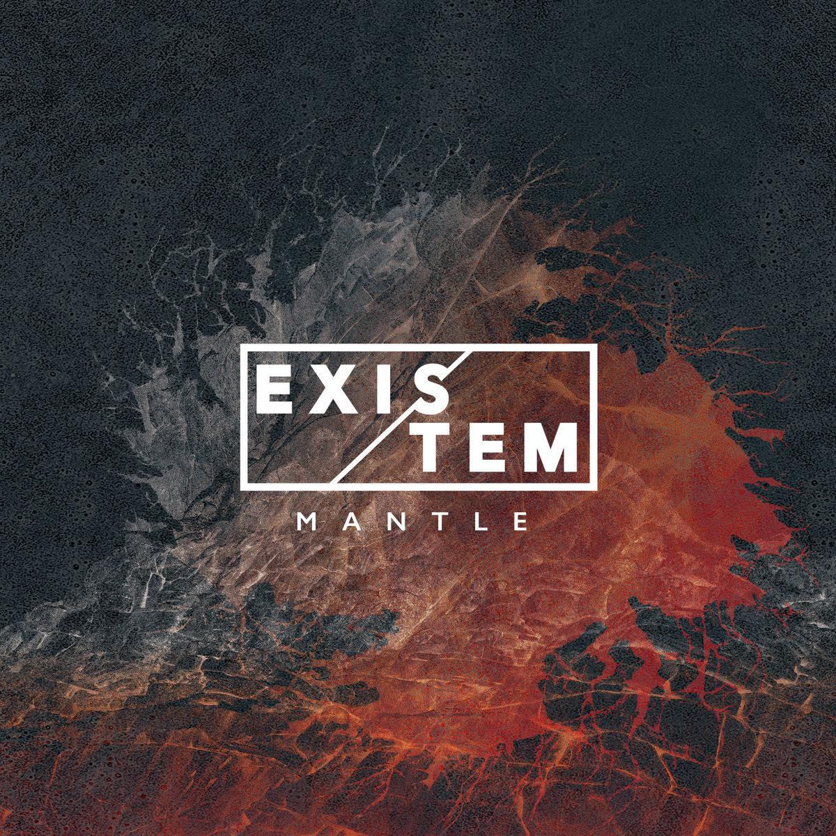 https://existem.bandcamp.com/album/mantle