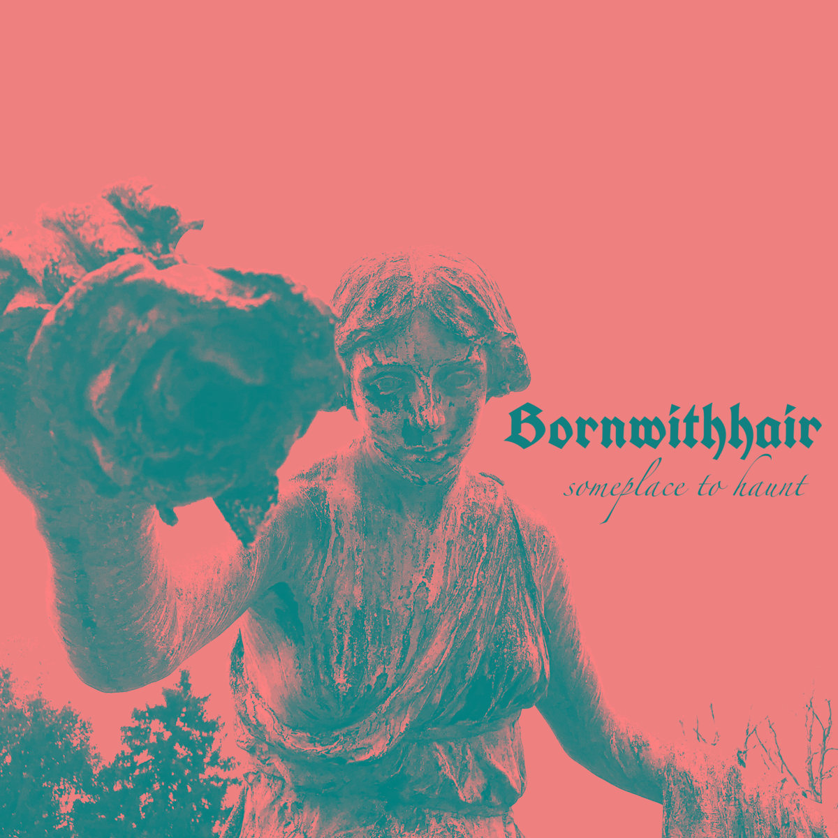 Bornwithhair