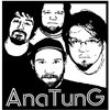 Anatung-Our Greatest Fits box set Cover Art