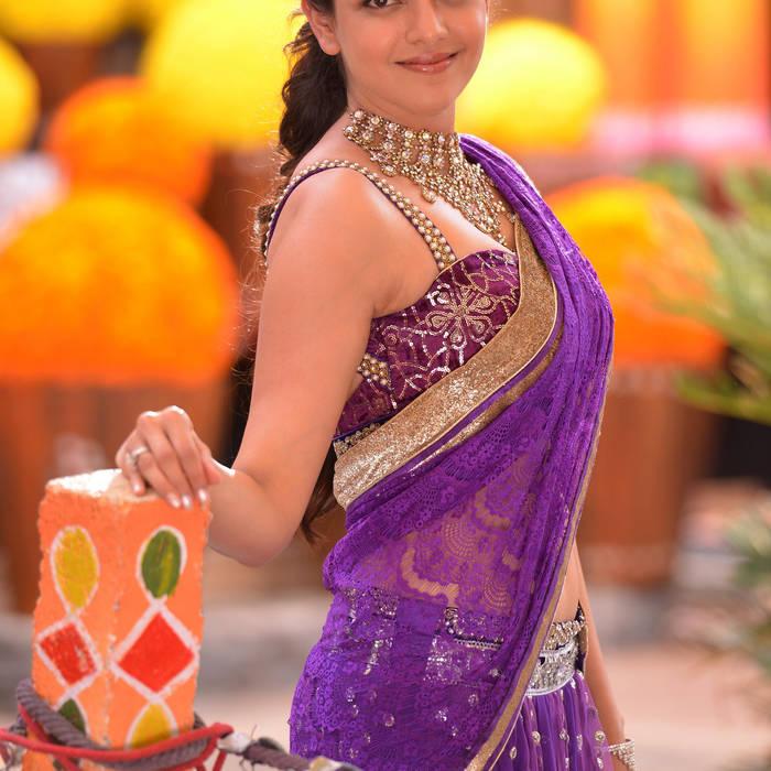 telugu bluray movies 1080p hd 2013