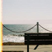 LA - LONG BEACH cover art