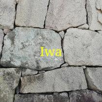 Iwa cover art