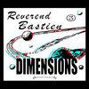 Dimensions Cover Art