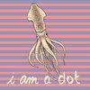 I Am A Dot Cover Art