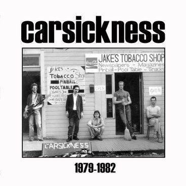 1979-1982 main photo