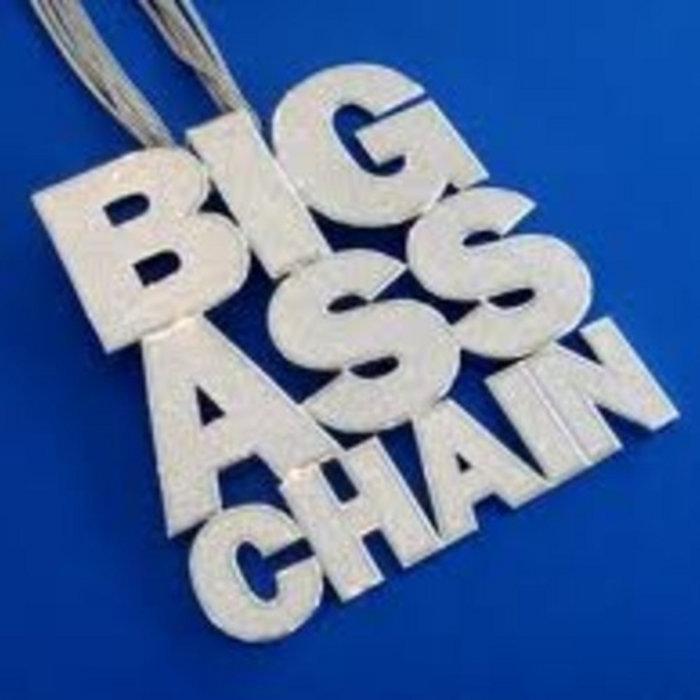 Dollars chains