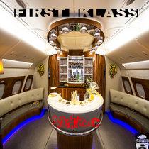 First Klass cover art