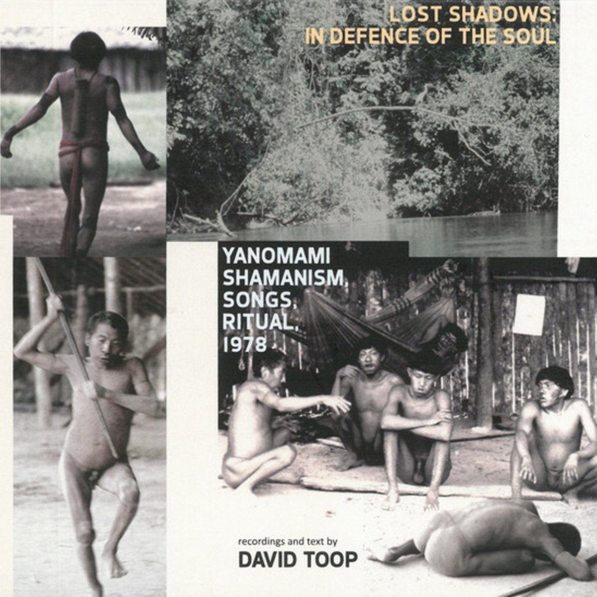 Hot Jordan Lane Price naked (91 photo) Topless, YouTube, see through