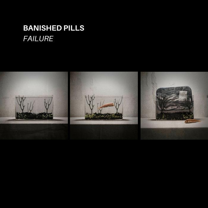no script ambien pills