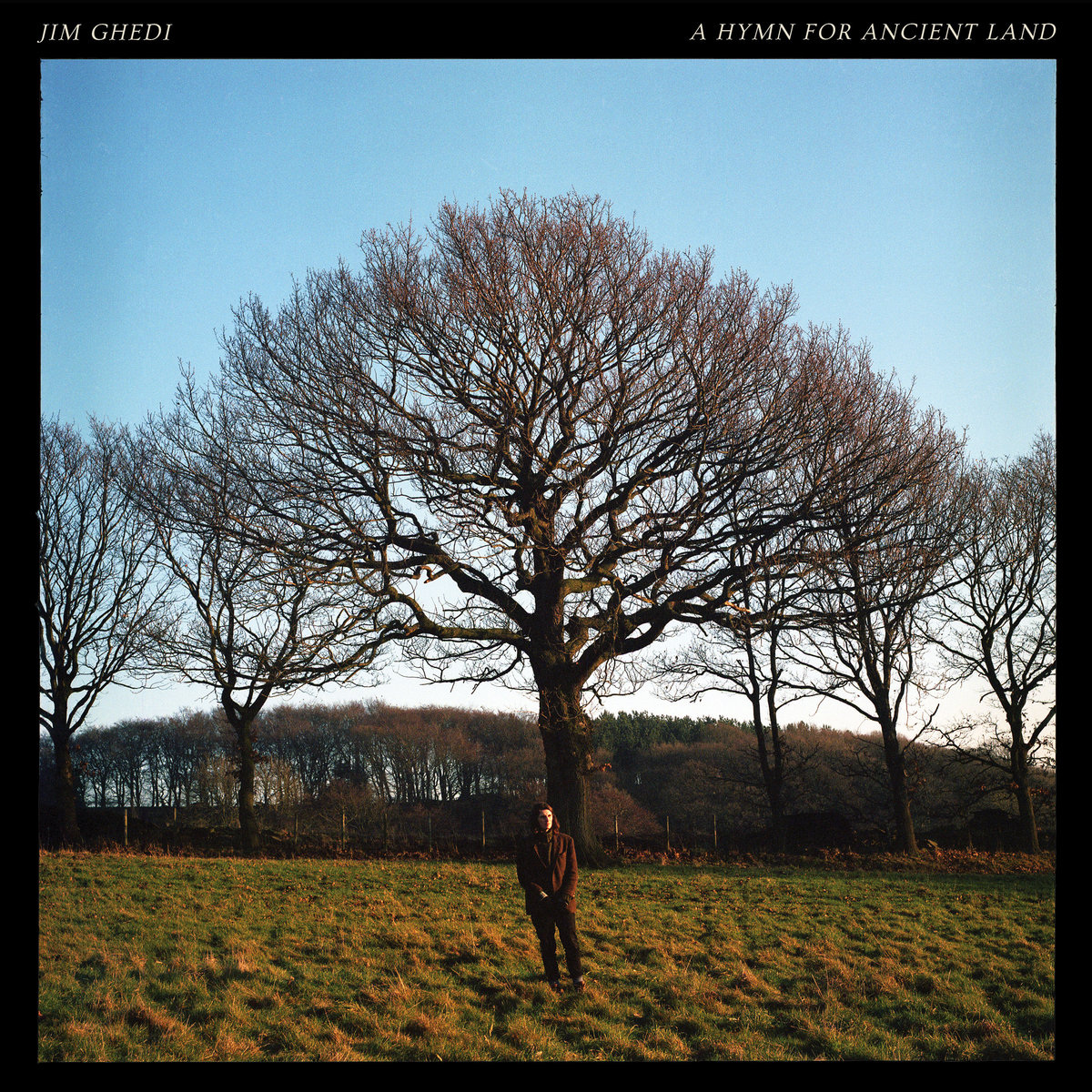 Image result for jim ghedi a hymn for ancient land