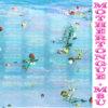 mothertongue.m3u Cover Art
