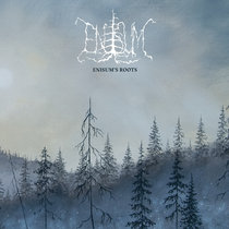 Enisum's Roots cover art