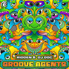 Groove Agents