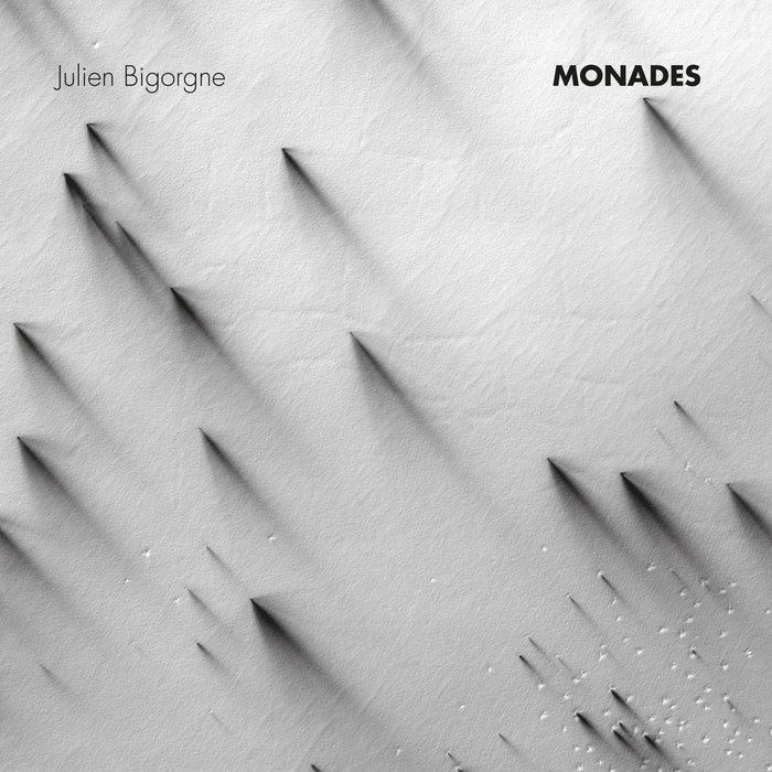 Monades | Julien Bigorgne Image