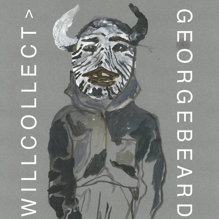 bigleyspokes – GEORGEBEARDWILLCOLLECT>