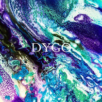 Dygo cover art