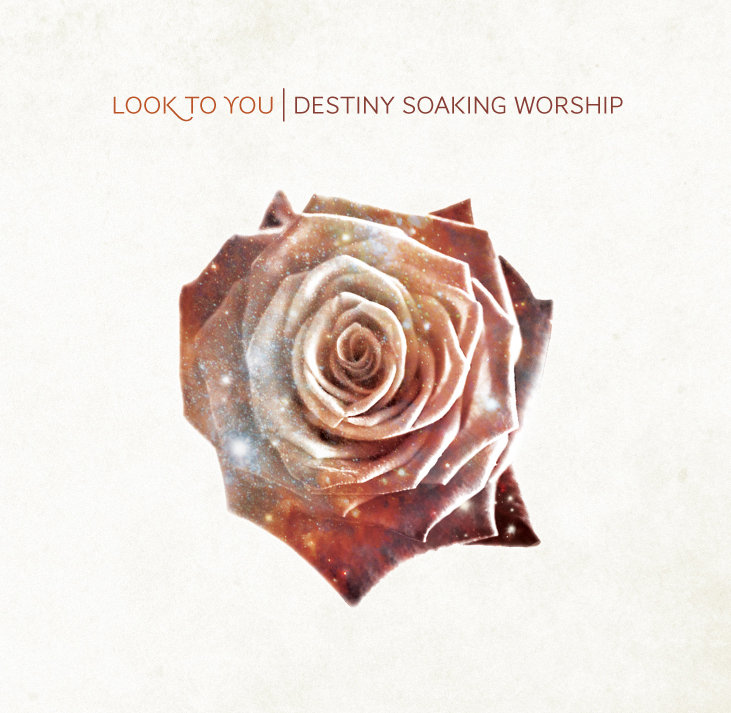 Look To You | Destiny Music
