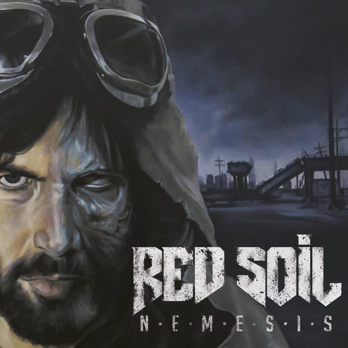 https://red-soil.bandcamp.com/album/nemesis