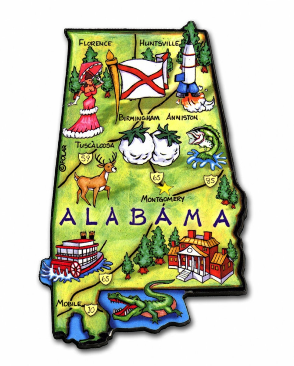 Christmas Shoes Diy.4 Christmas Shoes Alabama Diy Music Archive