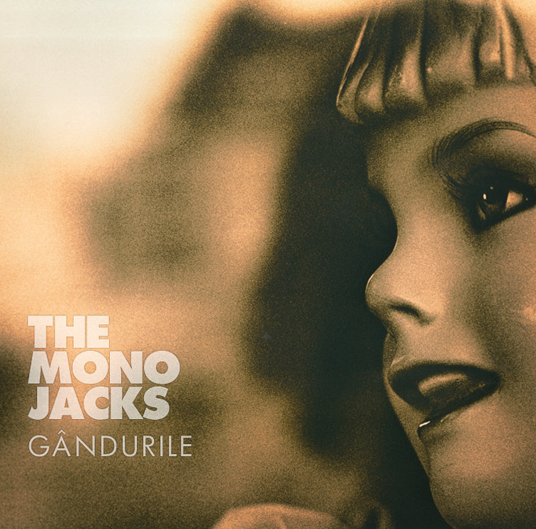 the mono jacks gandurile