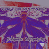 Magick Utopia : Subsonic Dragonfly Cover Art