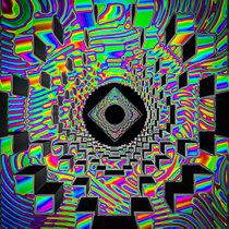 Doppler EP (2015) cover art