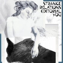 Editorial You cover art